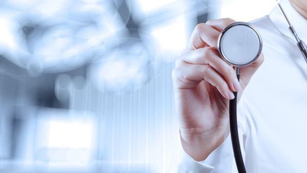 心脏生化标志物检验的临床总结